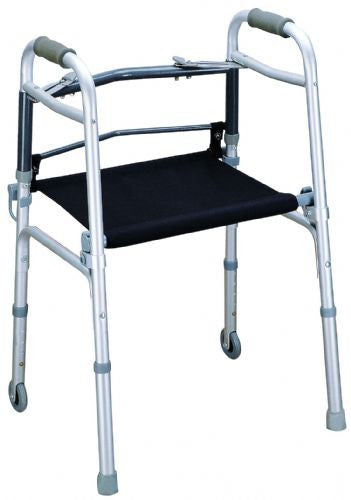 Harvy Seat Walker