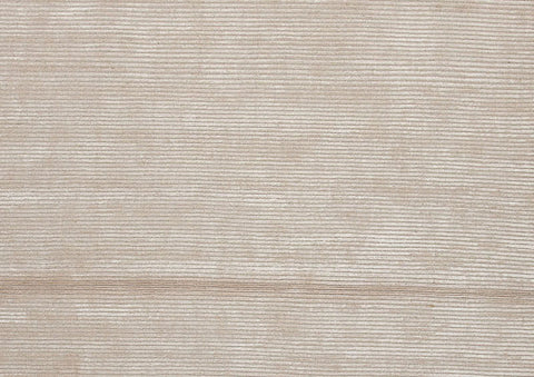 Jaipur Rugs RUG100338 Solids/ Handloom Solid Pattern Wool/ Art Silk Taupe/Tan Area Rug ( 9x12 ) - Peazz.com