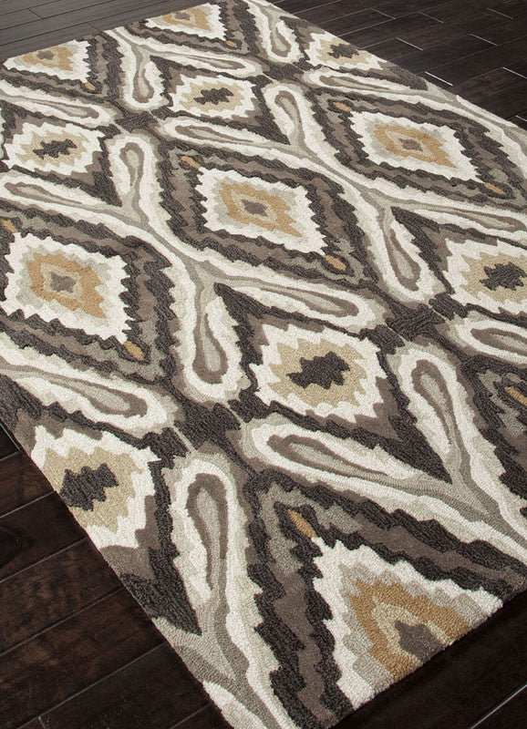 Tribal | Area | Rug