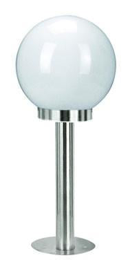 Jesco Lighting GS50S32 Globe series - Peazz.com