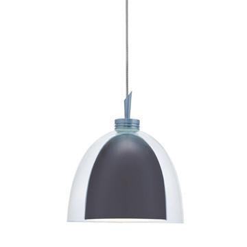 Jesco Lighting QAP215-GMWH QAP215-LINA Quick Adapt-Low Voltage Pendant - Peazz.com