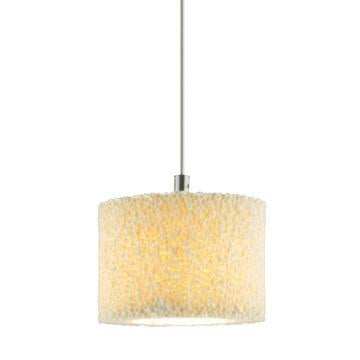 Jesco Lighting QAP222-CA/CH QAP222-CORAL Quick Adapt-Low Voltage Pendant - Peazz.com