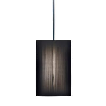 Jesco Lighting QAP230-BK/CH QAP230-TAO Quick Adapt-Low Voltage Pendant - Peazz.com