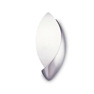 Jesco Lighting WS648R Right Wall Sconce PAULA-Series 648 - Peazz.com