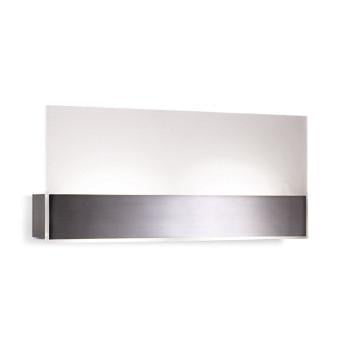 Jesco Lighting WS665M Medium Wall Sconce - Peazz.com
