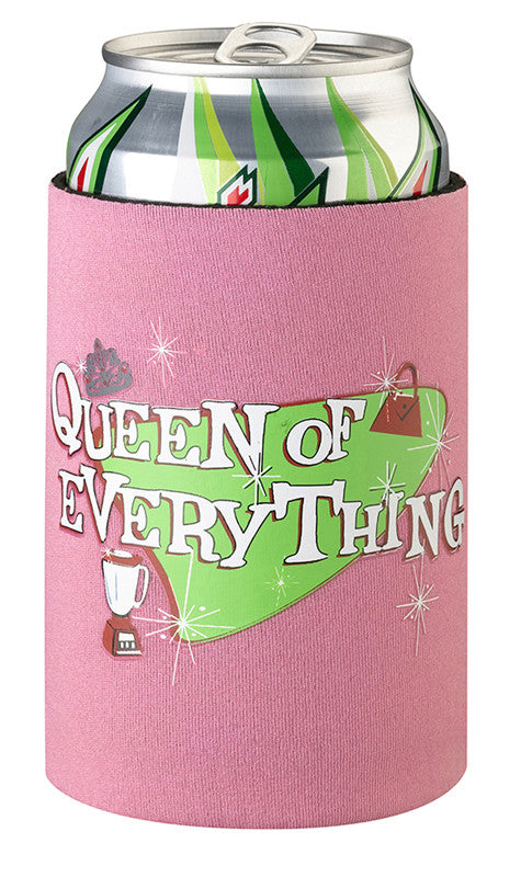 Lillian Rose WG500 CC Queen of Everything Cup Cozy