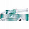 ProGut Oral Paste, 60ml Syringe - Peazz.com
