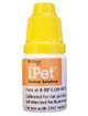 iPet Control Solution, 2 Count - Peazz.com