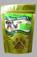 Joint Health Level 1 Powder [NatVet] 9 oz - Peazz.com