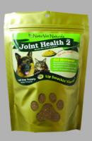 Joint Health Level 2 Powder [NatVet] 12 oz - Peazz.com
