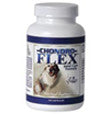 Chondro-Flex Joint Care Capsules For Dogs & Cats, 120 Capsules - Peazz.com