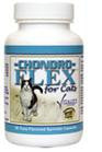 Chondro-Flex Tuna-Flavored Sprinkle Capsules For Cats, 80 Capsules - Peazz.com