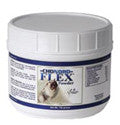 Chondro-Flex Powder For Dogs & Cats, 750 gm - Peazz.com