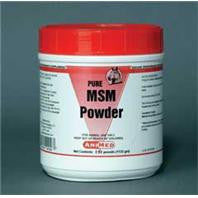Msm Powder 2.5 Lbs (90058) - Peazz.com