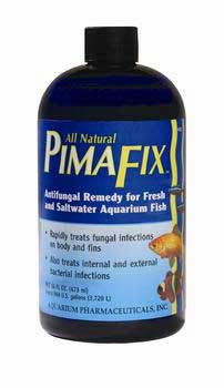 Pimafix Liquid Remedy 16oz (10J) - Peazz.com