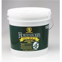 Horseshoer S Secret 22 Lbs (13322) - Peazz.com
