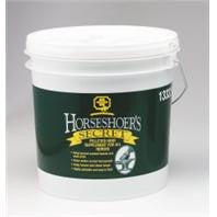 Horseshoer S Secret 38 Lbs (13338) - Peazz.com