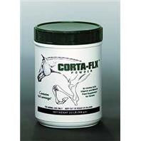 Corta-Flx Powder 2 Lbs (420B) - Peazz.com