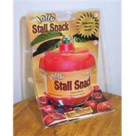 Jolly Stall Snack - Carrot (SS201 C) - Peazz.com
