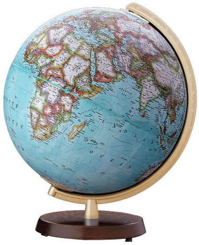 silver resized photo product globe navy whsmith moderno desk