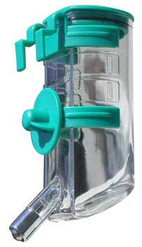 12oz E.z. Top Rabbit/ferret Water Bottle - Peazz.com