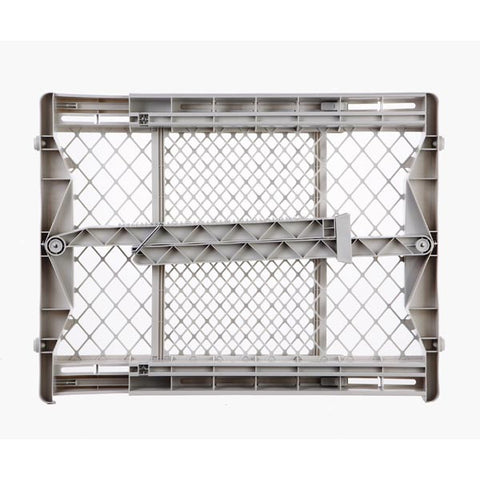 North States Top-Notch Pet Gate NS8699 - Peazz.com