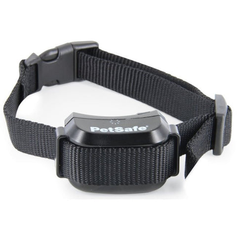 PetSafe YardMax Rechargeable In-Ground Fence Collar - Peazz.com