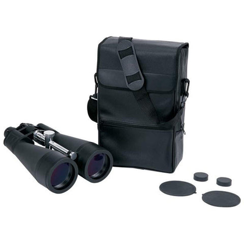 OpSwiss® 15-45x80 Zoom High Resolution Binoculars - Peazz.com