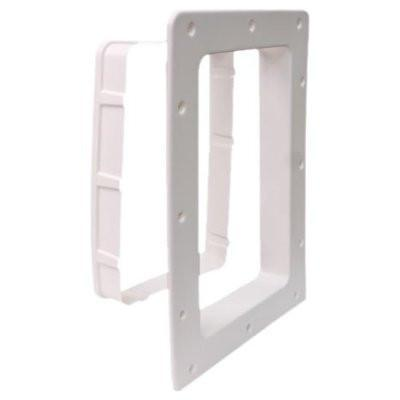PetSafe MPA11-12020 Wall Entry Kit Smartdoor Large - Peazz.com - 1