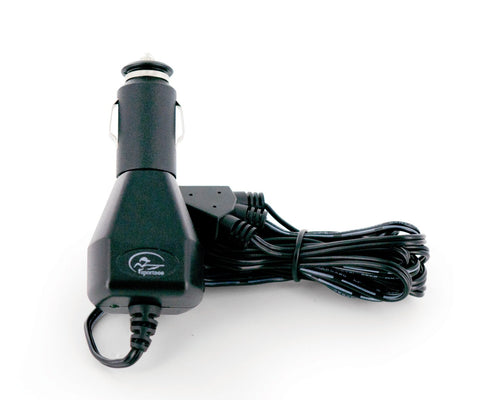 A-Series Car Charger - Peazz.com