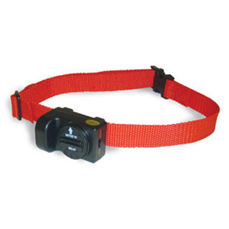 PetSafe Ultrasonic Bark Collar  (PBC00-13925) - Peazz.com - 1