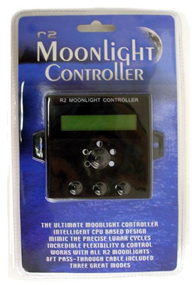 R2 Solutions Moonlight Controller (R200053) - Peazz.com