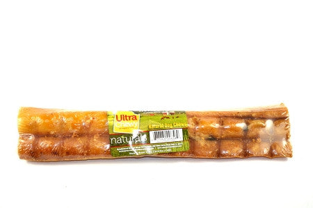 "10 Pack Pork Skin Roll 9-10"" - Peazz.com"