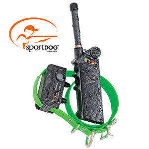 SportDog HoundHunter 3200 (SD-3200) - Peazz.com - 1