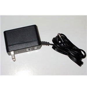 EnGenius AM91000 900 Ultra Base AC Adapter SN-900ADAPT-BU - Peazz.com