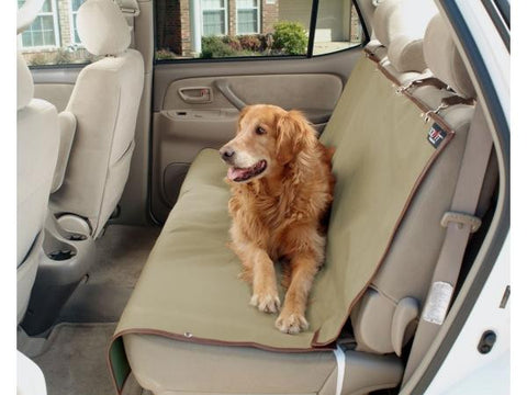 Solvit 62313 Waterproof Sta-Put™ Bench Seat Cover - Peazz.com