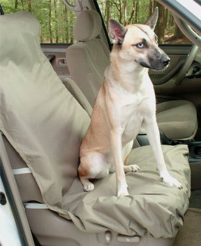 Solvit 62315 Waterproof Sta-Put™ Bucket Seat Cover - Peazz.com