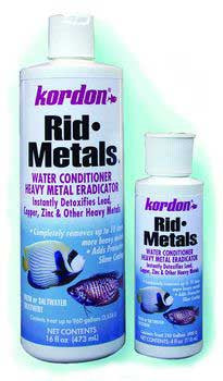 Rid Metals 16oz - Peazz.com