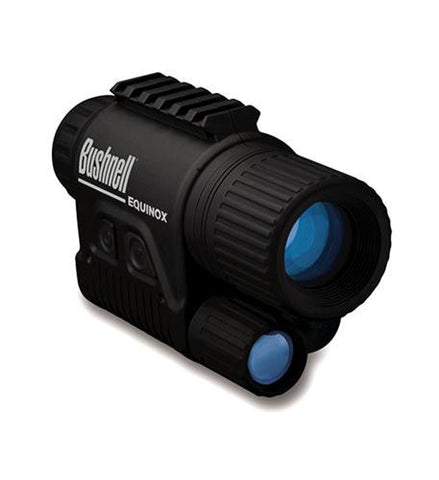 Bushnell BUS-260228 Bushnell 2x28mm Equinox Night Vision Mon - Peazz.com