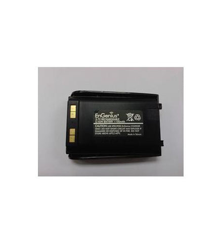 EnGenius ENG-FreeStyl1BA Battery Pack 3.7V/1100mAh - Peazz.com
