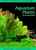 Aquarium Plants Book - Peazz.com