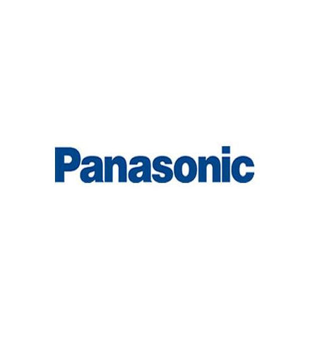 Panasonic Warranty KX-A432-B WALL MOUNT KIT FOR UT113/123 - Peazz.com