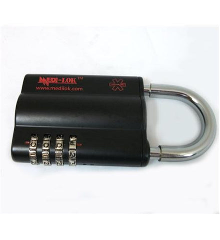 Logicmark LM-GA911-LockBox 30913 Lock Box for a spare key - Peazz.com