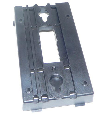 NEC America NEC-730608 Wall Mount Base for the Cordless Lite - Peazz.com