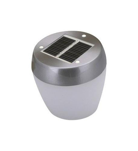 P3 INTERNATIONAL P3-P7615 Sol-Mate Flip N' Charge Candle