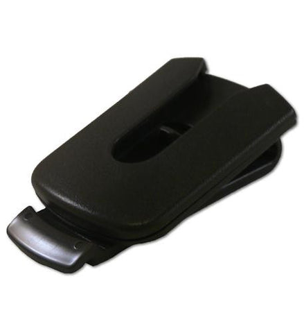 Panasonic Business Telephones PSKE1040Z Belt clip For KX-TD7895 and 7896 - Peazz.com