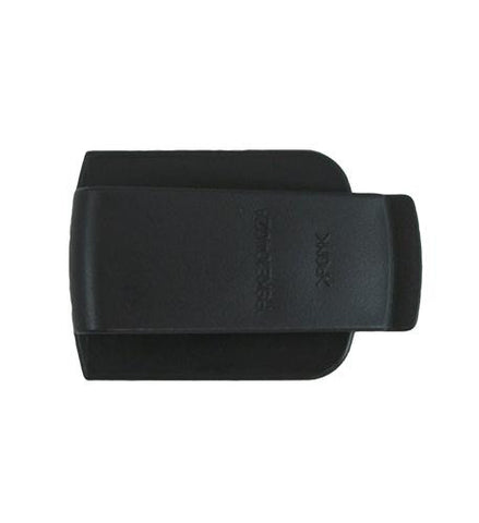 Panasonic Business Telephones PSKE1040Z3 Belt Clip Holder for KX-TD7684 - Peazz.com