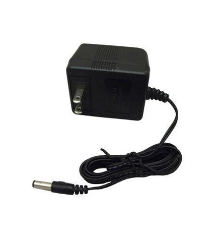 EnGenius SN-900ADAPT-BU AM91000 900 Ultra Base AC Adapter - Peazz.com