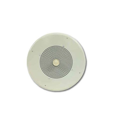 Viking Electronics VK-SA-1S IR Controlled Ceiling Speaker - Peazz.com