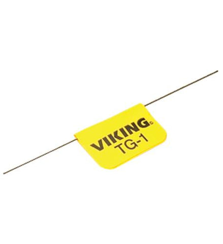 Viking Electronics VK-TG-1 Viking Exclusion Device - Peazz.com